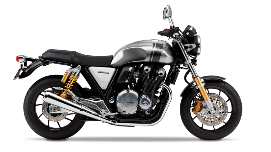 CB1100RS ABS